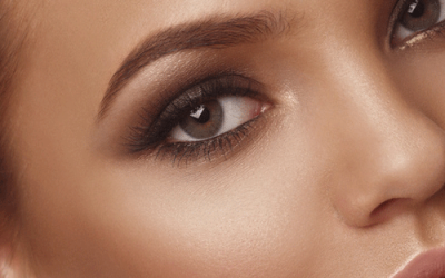 Why A Lash Lift Is The Natural Beauty Choice For You